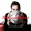 Couverture de l'album Ci devi fare un goal - Le mie canzoni più belle (Deluxe Edition)