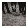 Cover of the album Fotoalbum - Single
