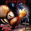 Couverture de l'album Out for Blood