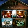 Cover of the album Su Casa (Bonus Track Edition)
