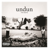 Couverture de l'album undun