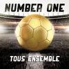 Cover of the album Tous ensemble (Euro 2016) - Single