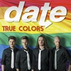 Couverture du titre True Colors