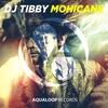 Couverture de l'album Mohicans - EP