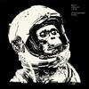 Couverture de l'album Spacebound Apes