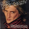 Cover of the track Passion (1980)