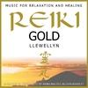 Couverture de l'album Reiki Gold