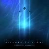 Couverture de l'album Pillars of Light