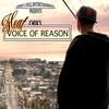 Cover of the album Voice of Reason