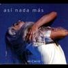 Cover of the album Así nada más