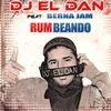 Cover of the album Rumbeando (feat. Berna Jam) - Single