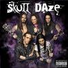 Cover of the album Skull Daze