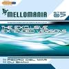 Couverture de l'album Mellomania, Step 07