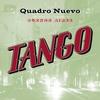 Cover of the album Tango