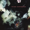 Cover of the album Disintegration (Deluxe Edition - Remastered)