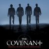 Cover of the album The Covenant (Original Motion Picture Soundtrack)