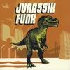 Cover of the album Jurassik Funk