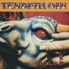 Cover of the album Bullseye