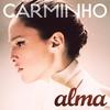 Cover of the album Alma