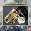 Couverture de l'album Alles Blech