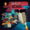 Cover of the album Acasa