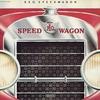 Cover of the album R.E.O. Speedwagon