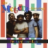 Cover of the album Funkify Your Life: The Meters Anthology