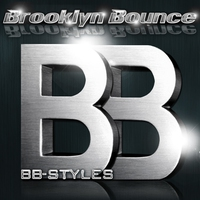 Cover of the track BB-Styles (Special Edition)