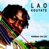 Cover of the album Pourquoi Tout Ça?