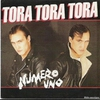 Cover of the track Tora Tora Tora (Extended)