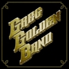 Cover of the album Greg Golden Band