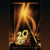 Couverture de l'album 20th Century Fox: 75 Years Of Great Film Music