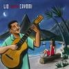 Cover of the album Lio canta Caymmi