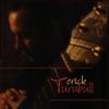 Cover of the album Erick Turnbull