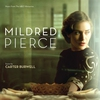 Couverture de l'album Mildred Pierce: Music from the HBO Miniseries