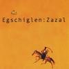 Couverture de l'album Zazal