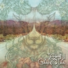 Cover of the album John Garcia