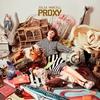 Cover of the album Proxy