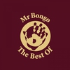Cover of the album The Best of Mr Bongo (Mr Bongo presents)