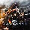Cover of the album Guardians (Original Motion Picture Soundtrack)