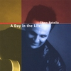 Cover of the album A Day in the Life