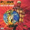 Couverture de l'album Mad At The World