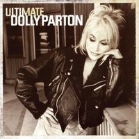 Couverture du titre Ultimate Dolly Parton