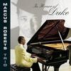 Cover of the album In Honor of Duke