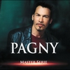 Cover of the album Master série : Florent Pagny