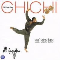 Cover of the track Pa' otro la'o
