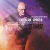 Cover of the album Catch The Spirit II