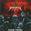Cover of the album Foretold... Foreseen