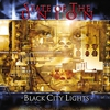 Couverture de l'album Black City Lights