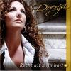 Cover of the album Recht uit mijn hart